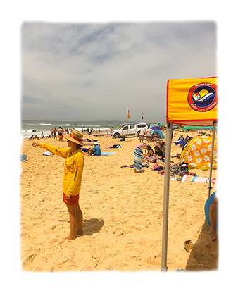 beach-img-2